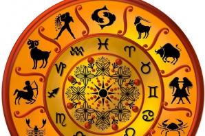 Horoscopul vrăjilor. Blestemul ascuns al fiecărei zodii