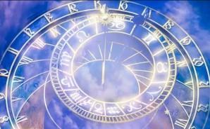 Horoscop 5 decembrie. Zodia care se umple de bani fără pic de efort