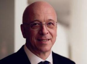 Ambasadorul Germaniei: Forţe din ţară consideră oportună discreditarea rolului minorităţii germane