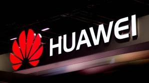 Încă un şef din cadrul Huawei a fost arestat