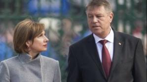Klaus Iohannis, decizii grele în 2019