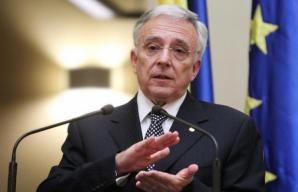 ROBOR. Mugur Isărescu şi Marius Chiriţoiu, chemaţi la audieri la Comisia economică a Senatului
