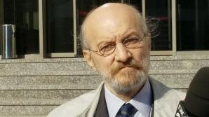 Jean Chelba