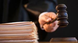Un primar din Vrancea condamnat pentru corupție va fi rejudecat, deși a murit