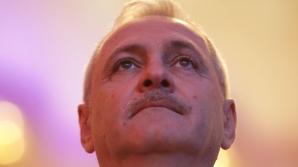 Ce nu s-a spus despre puterea lui Dragnea asupra Monitorului Oficial