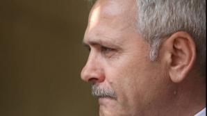 Lider din Opoziție: Are Dragnea în plan mutarea României sub sfera de influenţă a Moscovei?