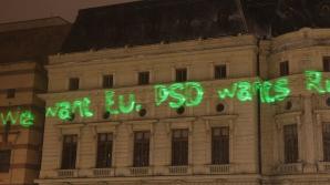Mesaj incomod pentru PSD