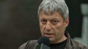 Marius Oprea, dezvăluiri despre fondatorii partidului lui Cioloş