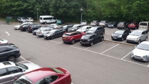 Comisia Europeană, ultimatum pentru România privind eliminarea taxei auto