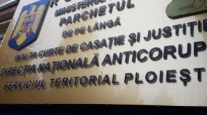 """Lovitură în Justiţie: Procurorii """"de elită"""" de la Ploieşti, la un pas de arestare - surse"""