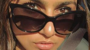 Actrița XXX Mia Khalifa, poze incendiare cu iubitul. Fanii, șocați de imaginile care au ajuns pe net