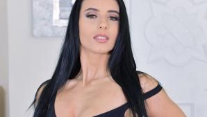 Nelly Kent Porno