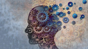 Un simplu test de sânge poate depista boala Alzheimer înainte de apariţia simptomelor