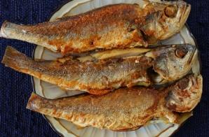 Cât de sănătoasă este, de fapt, pielea de pește