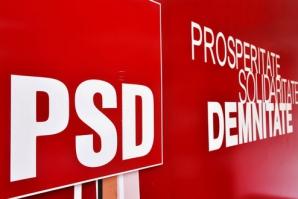 PSD, desființat de presa elvețiană: În guvernare sunt active forțe corupte postcomuniste