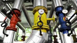 RADET vrea să majoreze tarifele pentru distribuţia energiei