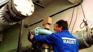 RADET, dat în judecată pentru avariile repetate din Bucureşti
