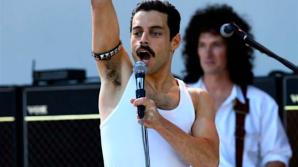 """Au fost decernate Globurile de Aur: """"Bohemian Rhapsody"""", cel mai bun film"""