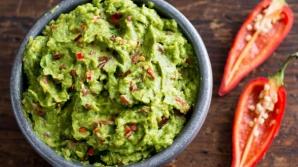 Cum să faci cel mai bun guacamole