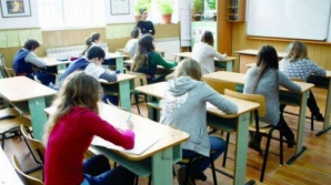 Se închid sau nu se închid şcolile după declararea epidemiei de gripă? Anunţ important