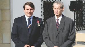 Nicolae al României a dezvăluit în premieră culisele îndepărtării sale din Casa Regală