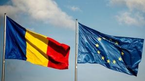 SONDAJ BCS. Cine se află în topul preferințelor la europarlamentare. Pe cine trimit românii în PE