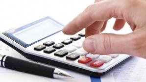 O nouă taxă intră în vigoare duminică. Ce contribuabili vor trebui să o plătească