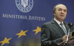 Tudorel Toader, scos la raport de Dăncilă pe recursul compensatoriu / Foto: Inquam Photos