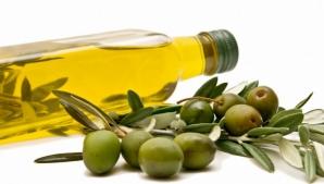 Patru greșeli pe care le faci când găteşti cu ulei de măsline: Poate deveni TOXIC!