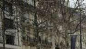Vestele Galbene, în marș la Paris