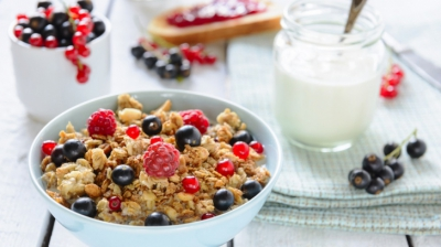 mese sănătoase pentru a mă ajuta să pierd în greutate