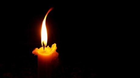 Şoc în teatrul românesc! Azi-noapte, a murit una dintre cele mai frumoase actriţe ale României
