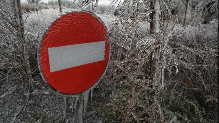 Capitala nu scapă de urgia înghețată! Prognoza meteo specială pentru București
