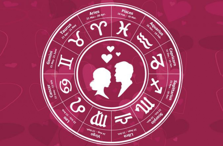 Horoscop 2019. Ce ţi-au pregătit astrele pe plan amoros