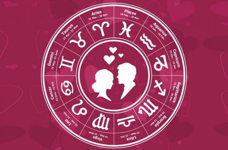 Horoscop. Schimbarea pe care trebuie să o faci în viața amoroasă în 2019, în funcţie de zodia ta