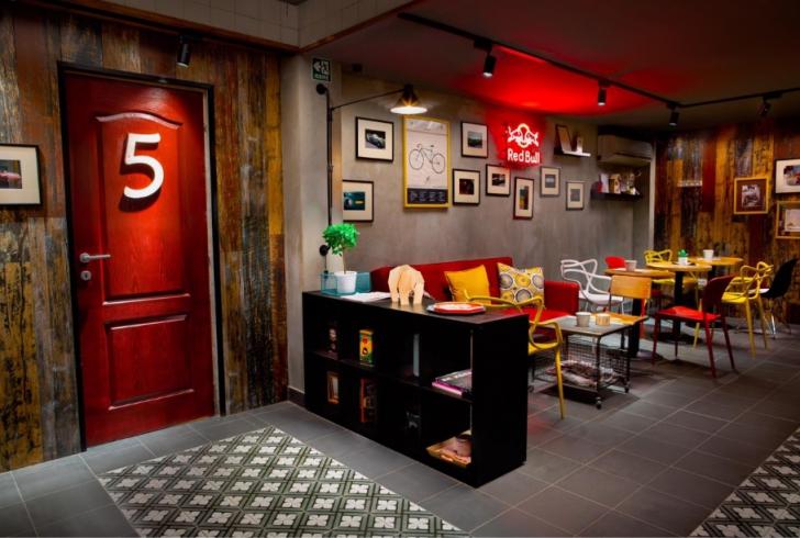 Un 2018 la dublu pentru 5 to go! 40 de cafenele noi deschise, cifră de afaceri de 2 ori mai mare (P)