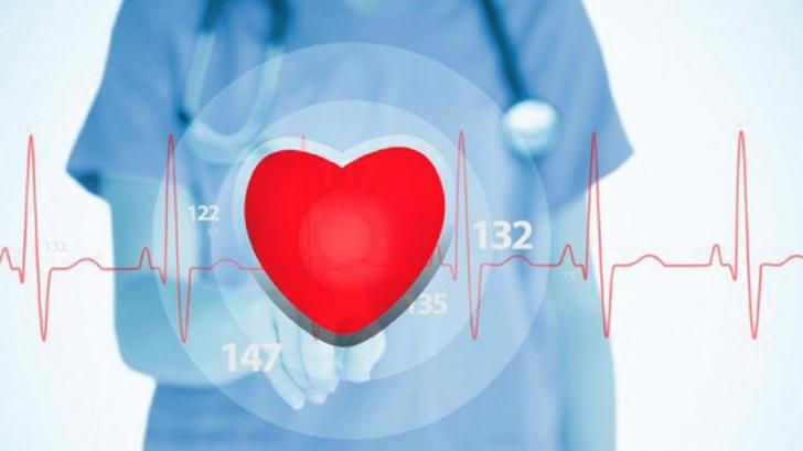 afectiuni cardiace