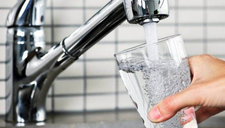 Gabriela Firea, acuzații grave în scandalul apei potabile din București. A sesizat SRI-ul