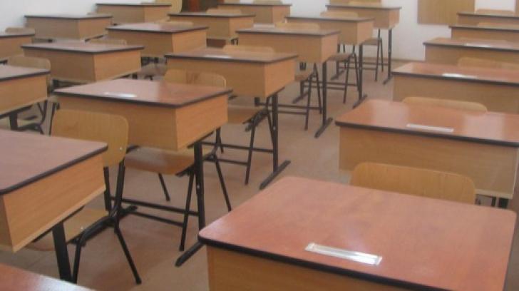 Ministrul Educației, anunț despre suspendarea cursurilor, din cauza gripei