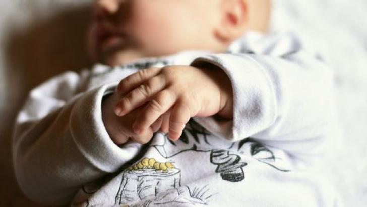 Gripa face ravagii în România. Șapte morți, dintre care un bebeluș de 11 luni