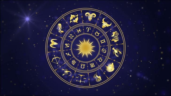 Horoscop februarie 2019. Predicţiile complete pentru fiecare zodie