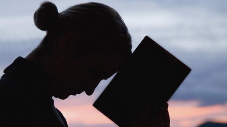 Ce decizie a luat ministrul Educației în legătură cu ora de RELIGIE