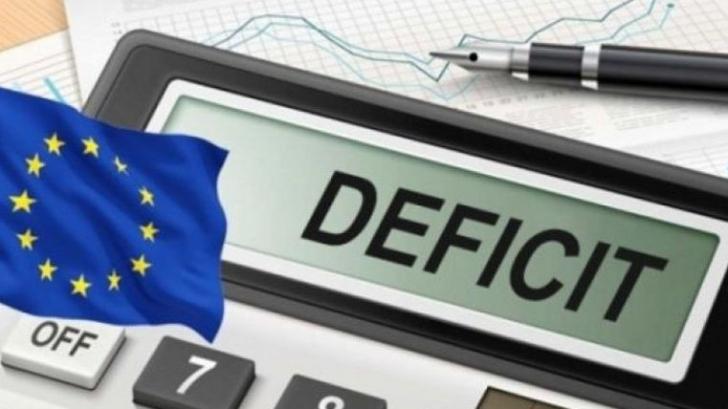 Bugetul pe 2019
