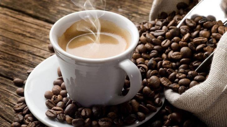 Care e secretul celei mai bune cafele la espressor