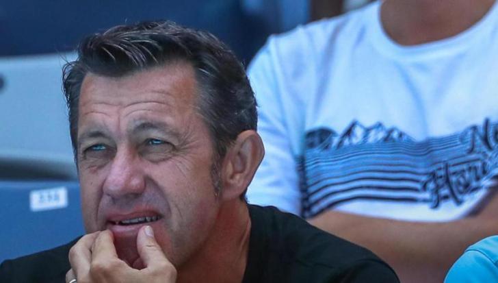 Câți bani va primi noul antrenor al Simonei Halep!