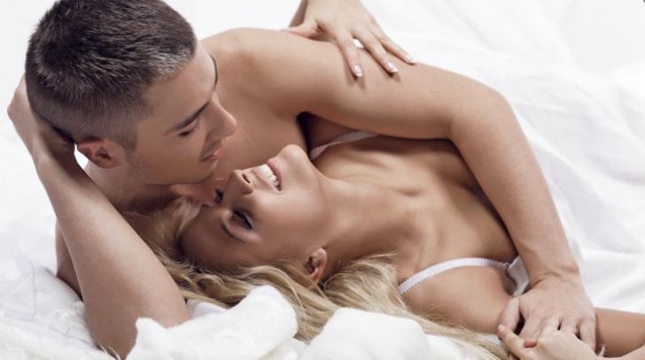Seara sau dimineaţa? Când preferă femeile să facă sex. Răspunsul uimitor al sexologului