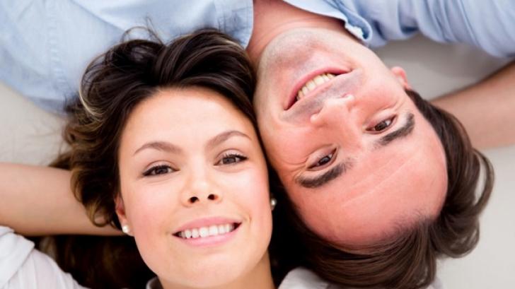 Cele mai enervante cupluri din zodiac