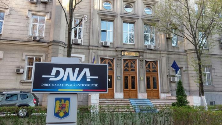 """Scandal uriaş în magistratură. DNA vrea să se despartă de procurorii care au """"călcat pe bec"""""""