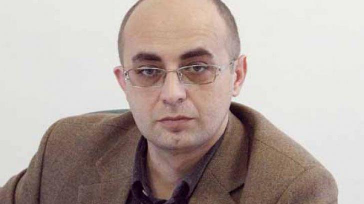 CNA refuză să rediscute sancțiunea