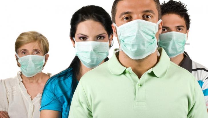 Primul simptom al gripei pe care mulţi îl ignoră